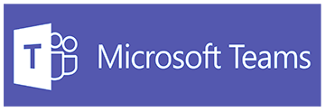 Microsoft Teams SharePoint