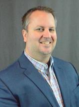 Rob Wilson Principal Consultant Nashville