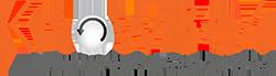 KnowBe4 Logo - Keller Schroeder Vendor Partner