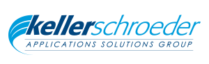 Keller Schroeder Applications Solutions Group Custom Developed Solutions
