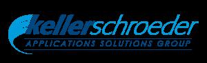 Keller Schroeder Applications Solutions Group