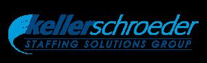 Keller Schroeder Staffing Solutions Group
