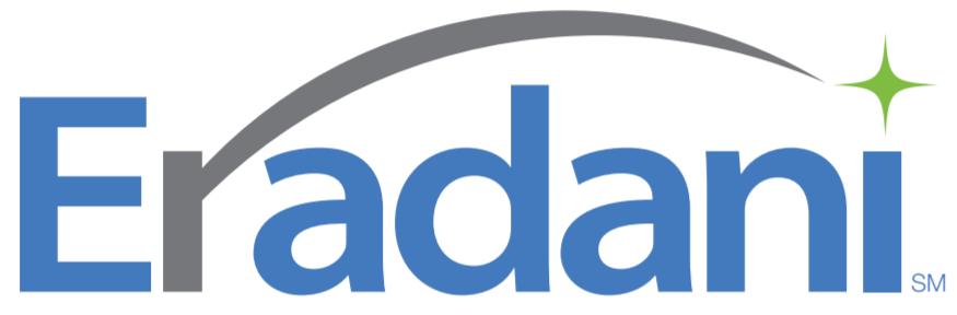 Eradani Partnership
