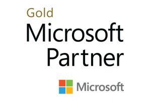 Gold Microsoft Partner Keller Schroeder