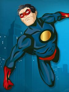 3 Super Abilities - How Consultants Add Value-HERO
