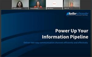 Power-Up-Webinar-Give-Back
