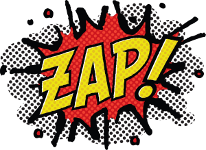 Keller Schroeder- Zap