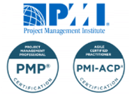 Certified-Project-Managers-IN-TN