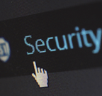 Cybersecurity Solutions-IN-TN