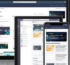 Modern-Application-Development-IN-TN