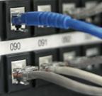 Networking-IN-TN